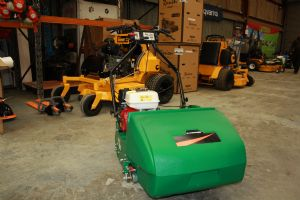 RANSOMES SUPERBOWL 51 for sale