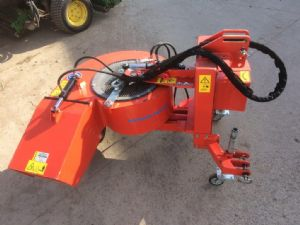 Wiedenmann Whisper Twister Leaf Blower for sale