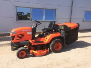 Kubota G23 Diesel LD  for sale