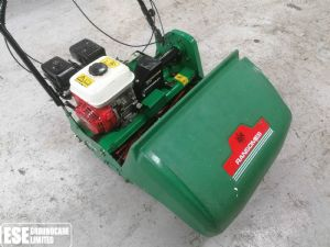 Ransomes Marquis 61 Pedestrian Mower for sale