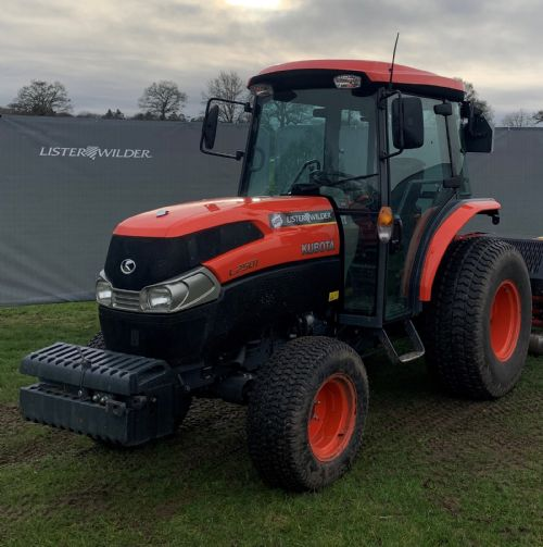 Kubota L2501 20094868 for sale