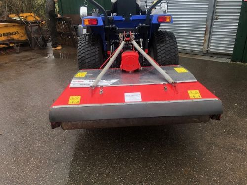 Trimax Striker 150 for sale