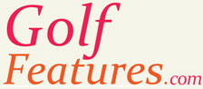Golf Features